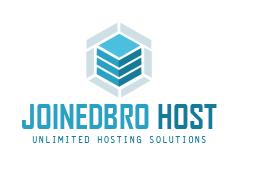 JoinedBro Host