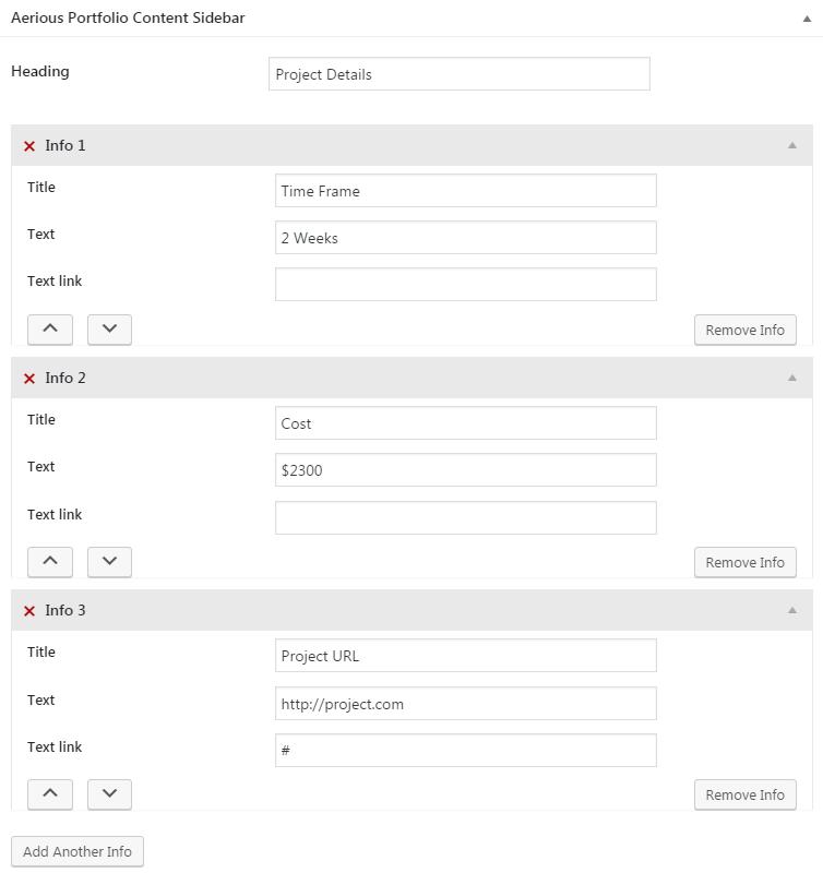 1-standard-aerious-portfolio-content-sidebar