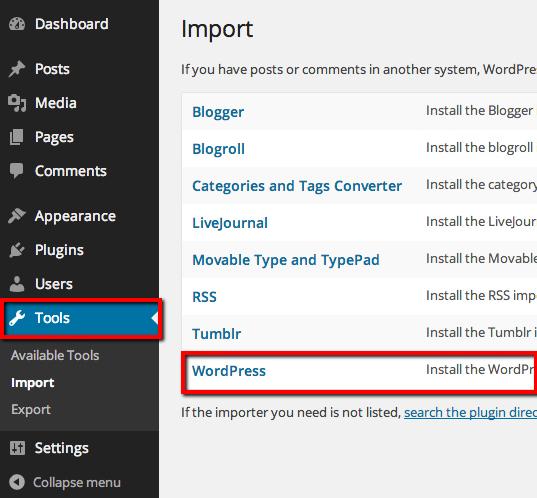 2-demo_import