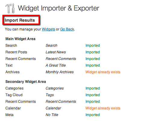 6-1-demo_import_widget